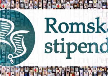 Představujeme vám letošní stipendisty organizace ROMEA. Podpořit je můžete i vy