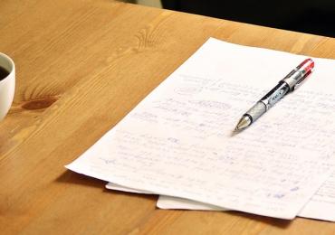 Literární soutěž organizace ROMEA zná své vítěze