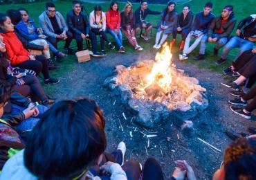 Desáté setkání romských studentů BARUVAS už příští týden! Diskutovat budou o romské literatuře i divadle
